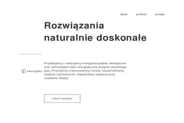 Desmodium - Architektura Wnętrz Krosno
