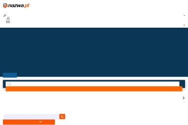 Biuro Rachunkowe FRANTAX - Usługi finansowe Limanowa