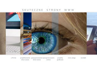 Frey United Software - Agencja Interaktywna Grodzisk Mazowiecki