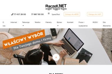 Internet Prudnik