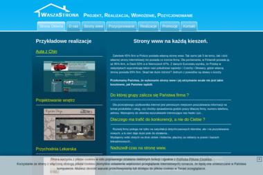 Agencja Interaktywna - Agencja SEO Żory