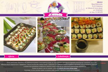 Jakubek - Catering Kobylnica