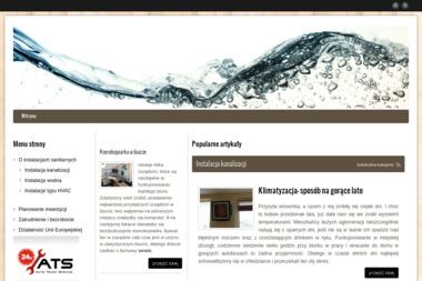 Lubuski Zarząd Melioracji i Urządzeń Wodnych - Projekty Domów Parterowych Zielona Góra