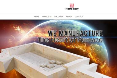 MORWA Finanse - Leasing samochodu Oleśnica