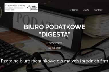 Casus - Porady księgowe Sosnowiec