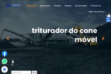 Biuro Rachunkowe Iwona Szalwa - Firma audytorska Wałbrzych