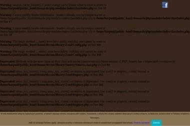 Restauracja Leonardo - Catering Pniewy
