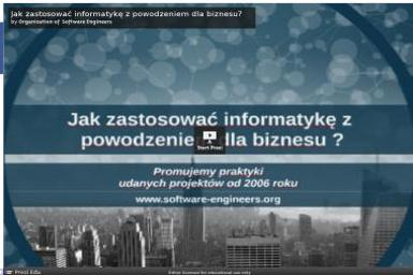 Portal Www Uml Com Pl Artur Machura - Serwis komputerowy Czekanka