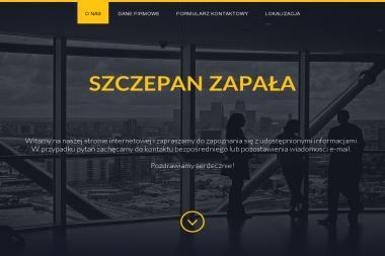 Stelmach Janina Tłumacz Przysięgły Języka Angielskiego - Tłumacze Rabka-Zdrój