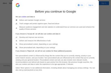TrueTECH Paweł Panasiuk - Drzwi Garażowe Segmentowe Białystok