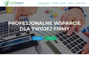 Biuro Rachunkowe Angelika - Usługi Księgowe Kłodzko
