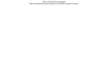 Vega Mariusz Wittig - Strony Internetowe Bytom