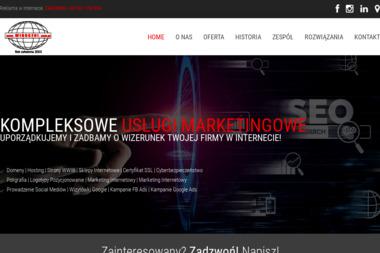 WSPB-Group Poland Marketing Sieciowy - Agencja SEO Częstochowa