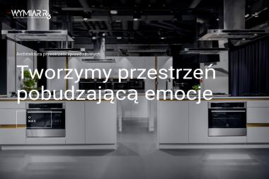 Michał Słowiński Wymiar R3 - Domy pod klucz Kozienice