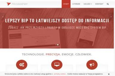 Andrzej Babuśka FUP Wzór - Schody drewniane Tarnów