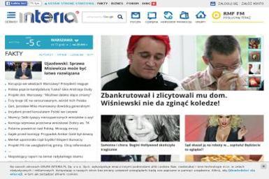 M&M Biuro Rachunkowe Benedykt Muraszko Iwona Muraszko Spółka Jawna - Usługi finansowe Sępólno Krajeńskie
