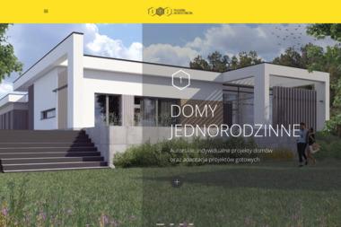 XYZ  Pracownia Architektoniczna - Nadzór Budowlany Legionowo