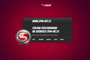 Yums Mirosław Kopiczko. Modernizacje www, optymalizacja www - Pozycjonowanie stron Szczecin