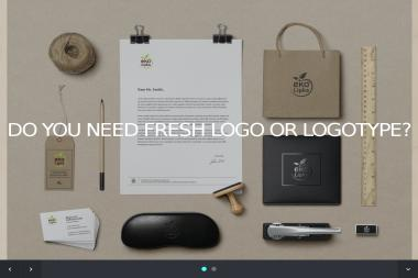 Zakaszewski.com. Projektowanie 3d, grafika - Kampanie Reklamowe Chojnice