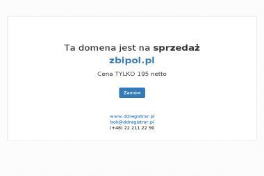 Firma Usługowa Zbipol-Instalacje Zbigniew Polny - Hydraulik Świętochłowice