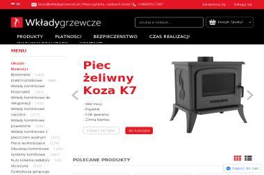 10 Najlepszych Ofert Szkoleń Technicznych w Bydgoszczy, 2019
