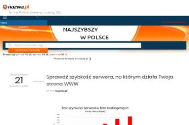 Biuro Projektowe Żero Wojciech Żero - Architekt Bielsk Podlaski