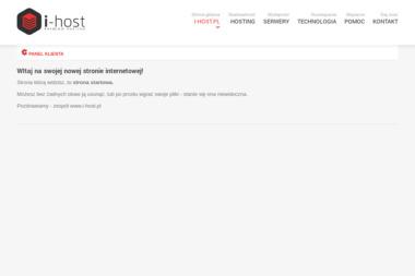 Zintech - Wykonanie Instalacji Elektrycznych Józefów