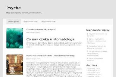 Powiatowy Zespół Szkół Nr 2 im Karola Miarki - Geodeta Pszczyna