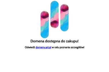 Zuzanna Markiewicz - Kampanie Reklamowe Pabianice