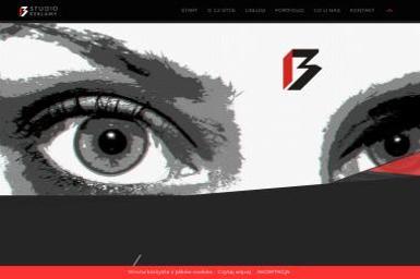 13 Studio Reklamy Ada Adamus - Usługi Reklamowe Polkowice