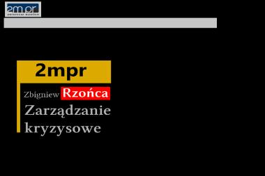 2m Pr Agencja Zbigniew Rzońca - Kampanie Reklamowe Jelenia Góra
