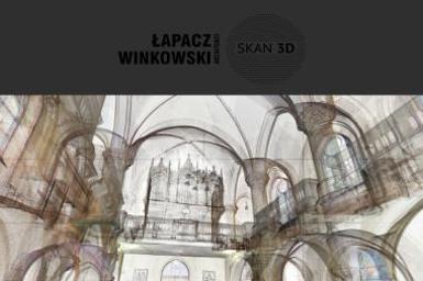 Autorska Pracownia Architektoniczna 2Projekt Paweł Łapacz - Adaptowanie Projektu Świdnica