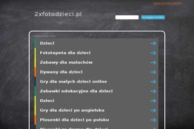 Katarzyna Dobosz Fotografia - Fotografia artystyczna Warszawa