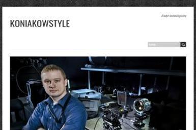 Defis Sp. z o.o. - Roboty ziemne Gdynia