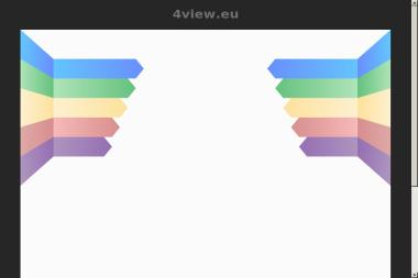 4View - Mailing do Firm Tychy