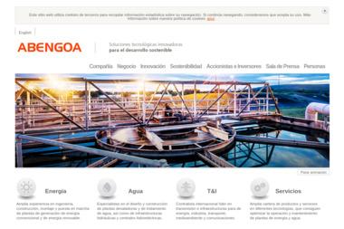Abeinsa Business Development Sp. z o.o. - Budowanie Domów Gliwice