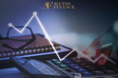 AC Finanse Centrum Kredytowe. Doradztwo kredytowe - Doradcy Kredytowi Wałcz