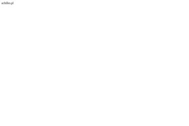 Achilles Polska Sp. z o.o. - Agencja Marketingowa Cedry Wielkie