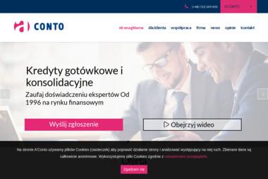 Hanna Petrykowska Rolbiecka Doradztwo i Promocja - Doradcy Kredytowi Kwidzyn