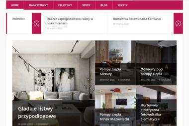 Adam Wo艂osz Fotografia - Fotografia 艢lubna Ostro艂臋ka