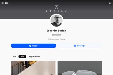 Paulina Izdebska Lesiak Alter Ego Design - Architekt wnętrz Bielsko-Biała