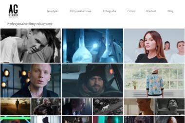 AG-Studio Artystyczne - Sesje zdjęciowe Ostrów Wielkopolski