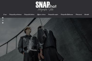 SNAPshot for Business - Fotograf Bydgoszcz
