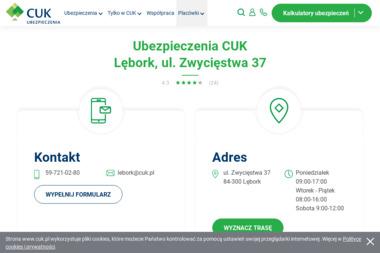 Agentka.pl-Ubezpieczenia od A do Z - Ubezpieczenia Odpowiedzialności Cywilnej Gdynia