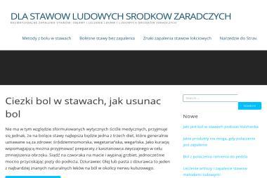 Ajdu.pl - Fotografia Ślubna Żyrardów