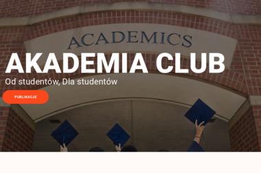 Akademia Urody Fitness Klub - Joga Białystok