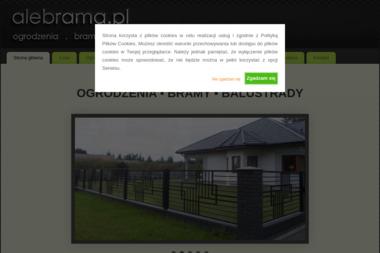 EL-ROL - Ślusarz Smardzew