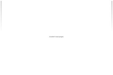 Rafał Kazanecki Allegro Studio - Usługi Reklamowe Białystok