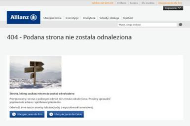 Doradztwo Finansowo-Ubezpieczeniowe. Agnieszka Sawicka - Firma audytorska Opole