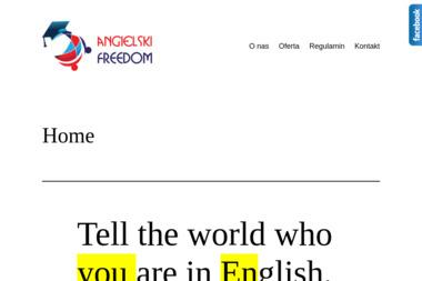 Szkoła językowa Czarnków